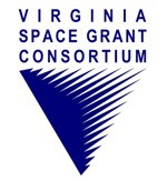 Virginia Space Grant Consortium