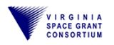 Virginia Space Grant Consortium Logo